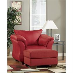 Salsa Darcy Living Room Set 75001 Image